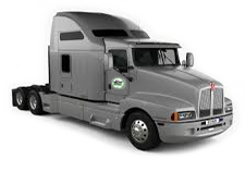 BEST TRUCK DRIVING SCHOOL